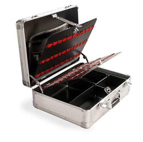 valigia-professionale-in-alluminio