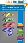 Monte Carlo Simulation: F�r Softwaree...