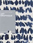 Collection Art graphique : La collect...