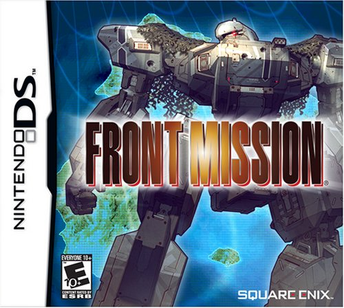 front-mission-nintendo-ds
