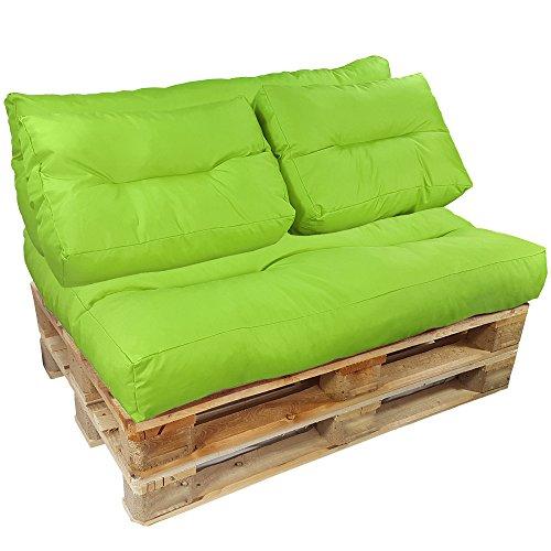 Gartenmobel Aus Holz Hersteller : Lounge Mbel Aus Paletten Selber Machen Pictures to pin on Pinterest