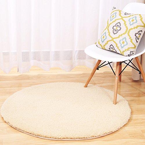 nouveau-produit-agneau-velours-de-laine-tapis-tapis-de-yoga-remise-en-forme-circulaire-nacelle-chais