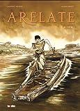 Arelate T04 Neiko