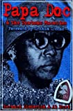 img - for Papa Doc & The Tontons Macoutes book / textbook / text book