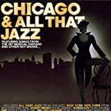echange, troc Artistes Divers - Chicago and all that jazz