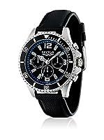 Sector Reloj de cuarzo Man R3271661025 46 mm