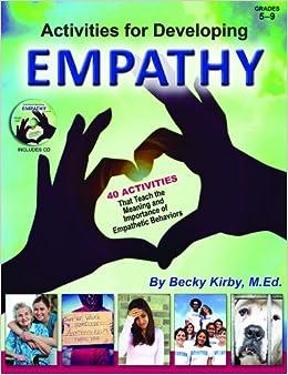 Empathy Activities For Kids: 19 Fun Ways To Teach Kids ...