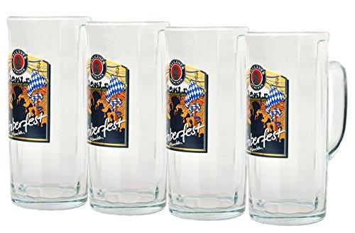 set-di-4-paulaner-boccale-da-birra-05-litro-bicchiere-da-birra-boccale-di-birra-con-tacca-e-oktoberf