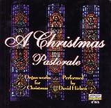 Songtexte von David Hicken - A Christmas Pastorale