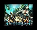 Atlantis: Perlen der Tiefe [Download]