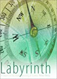 img - for Labyrinth: A Search for the Hidden Meaning of Science book / textbook / text book