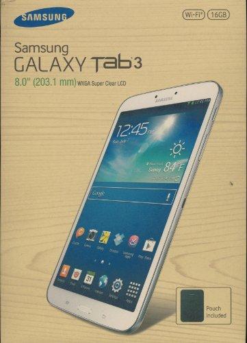 Samsung-Galaxy-Tab-3-T310