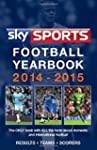 Sky Sports Football Yearbook 2014-2015
