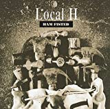 Ham Fisted - Local H