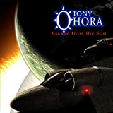 "Escape Into the Sunvon ""Tony O'Hora"""