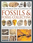 The World Encyclopedia of Fossils and...