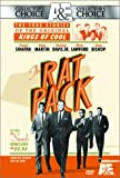 Rat Pack: The True Stories of the Original Kings of Cool