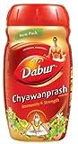 Dabur Chyawanprash (1kg)