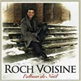 echange, troc Roch Voisine - L'Album de Noël