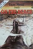 On the Beach Nevil Shute