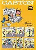 """Afficher """"Gaston n° 2"""""""