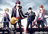 「DYNAMIC CHORD feat.Liar-S」 初回限定版A盤