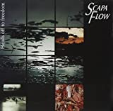 Heads Off to Freedom by Scapa Flow