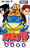 Naruto, Volume 13 (Japanese Edition)
