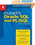 Murach's Oracle SQL and PL/SQL (Murac...