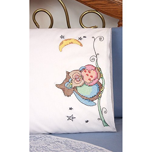 fairway-loving-owls-stamped-parle-edge-pillowcases-2-pack-30-by-20-by-fairway