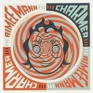 Aimee Mann - Charmer [Japan CD] SICP-3590