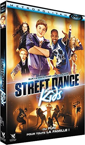 streetdance-kids