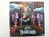 Bleeding By Psychotic Waltz (1996-07-30)