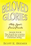 img - for Beloved Glories book / textbook / text book