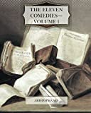 The Eleven Comedies - Volume 1