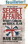 Secret Affairs: Britain's Collusion W...