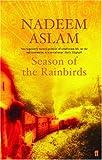 Season of the Rain Birds