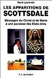 echange, troc René Laurentin - Les apparitions de Scottsdale