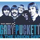 The Best of Gary Puckett & the Union Gap