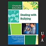 img - for Dealing with Bullying book / textbook / text book