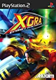 echange, troc Xgra Extreme G Racing Association [ Playstation 2 ] [Import anglais]