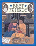 Best Friends (0786803320) by Krupinski, Loretta