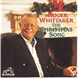 Christmas Song, Theby Roger Whittaker