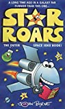 Star Roars (0099413159) by John Byrne