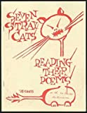 img - for Seven Stray Cats book / textbook / text book