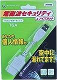 コトヴェール TGA(タッピングガードアダプタ) for USB TGAUSB