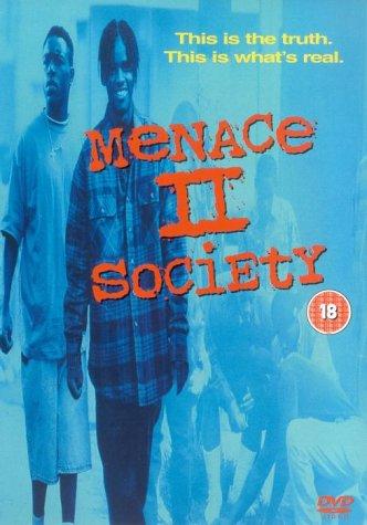 menace-ii-society-reino-unido-dvd