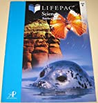 Lifepac Science 800 (Grade 8, Teachers Guide…