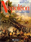 Napol�on Bonaparte : Deuxi�me campagn...
