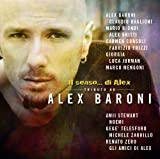 Il Senso...Di Alex-Tributo Ad Alex Baroni